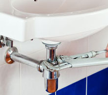 24/7 Plumber Services in Folsom, CA